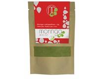 Moringa čaj s ostropestřcem 1x30g