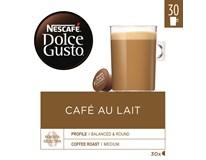 Nescafé Dolce Gusto Café Laits 1x300g kapsle