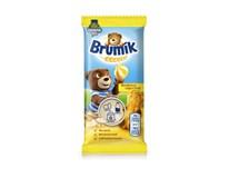 Opavia Brumík banánovo-jogurtová příchuť 48x30g
