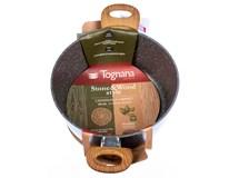 Hrnec Stone&Wood Tognana 24cm 1ks