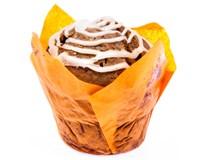 Muffin mrkvový nebalený 1x100g
