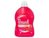 Perwoll Color prací gel (45 praní) 1x2,7L