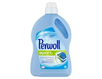 Perwoll Sport prací gel (45 praní) 1x2,7L