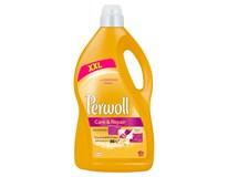 Perwoll Care&Repair prací gel (60 praní) 1x3,6L