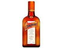 Cointreau likér 40% 12x500ml