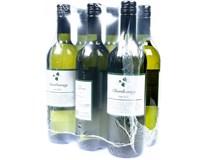 Podivín Chardonnay 6x750ml