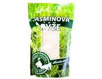 Rýže Thai Jasmine 1x1kg