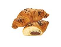 Vamix Croissant oříšek/čokoláda nebalený mraž. 70x85g