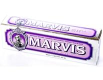 Marvis Zubní pasta jasmin 1x85ml