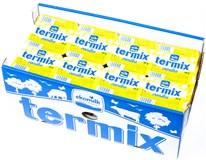 Ekomilk Termix vanilka chlaz. 32x90g
