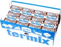 Ekomilk Termix kakao chlaz. 32x90g