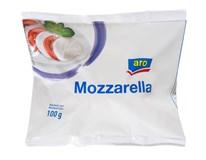 ARO Mozzarella chlaz. 12x100g