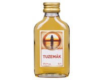 Tuzemák 37,5% 24x100ml