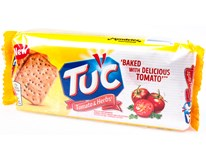 Tuc krekry tomato&herbs 1x105g