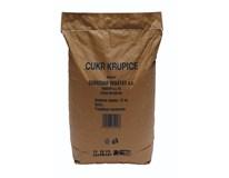 Vrbátky Cukr krupice 1x15kg