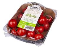 Rajčata Cherry kulaté Nelinka CZ čerstvá 1x500g vanička