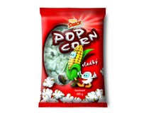 Popcorn sladký 25x60g