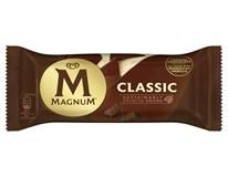 Algida Magnum Classic zmrzlina mraž. 20x120ml