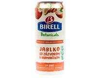 Birell Ochucený Pivo nealkoholické jablko/zázvor 1x400ml plech