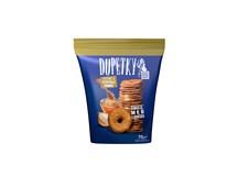 Perfetti van Melle Dupetky pečené Cibule, med a hořčice 1x70g