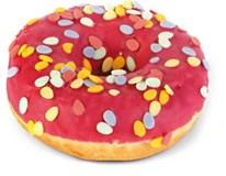 La Lorraine Donut růžový s vajíčky mraž. 48x58g