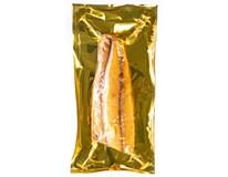 Makrela uzená filet chlaz. váž. 1x cca 150g