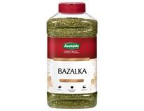 Avokádo Bazalka 1x230g