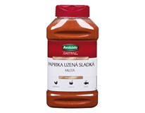 Avokádo Paprika uzená sladká mletá 1x450g