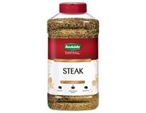 Avokádo Steak koření 1x1150g