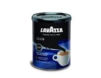 Lavazza Club káva mletá 1x250g