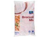 ARO Zeleninová směs s brokolicí mraž. 1x2,5kg