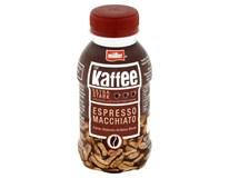 Müller Kaffee mix chlaz. 1x250ml