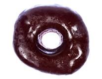 Donut Duke of Darkness nebalený 1x95g