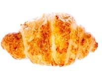 Croissant šunka/ sýr nebalený 1x105g