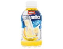 Müllermilch nápoj mléčný banán chlaz. 1x400g