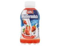 Müllermilch nápoj jogurtový jahoda chlaz. 1x400g