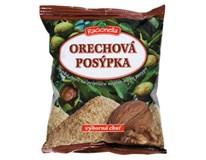 Posypka ořechová 1x150g