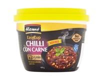 Hamé Chilli con Carne hotové jídlo 1x400g