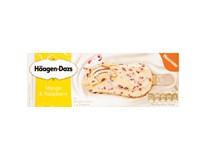 Häagen-Dazs Mango-malina zmrzlina mraž. 1x80ml