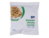 ARO Vlašská jádra 5x100g