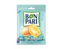 Bon Pari šumivé 35x80g
