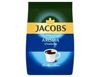 Jacobs Aroma Standard káva mletá 1x150g