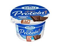 Meggle Protein Tvaroh čokoláda chlaz. 1x180g