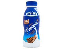 Meggle Protein Drink čokoláda chlaz. 1x330g