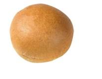 Bulka burger bramborová mraž. 24x90g