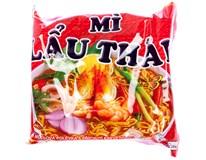 Lau Thai Polévka instantní krevetová 1x83g
