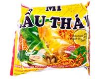 Lau Thai Polévka kuřecí instantní 1x78g