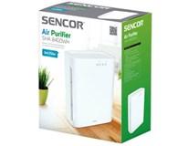 Čistička vzduchu Sencor SHA 8400WH 1ks