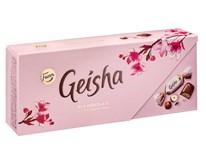 Geisha Pralinky mléčná čokoláda 1x270g