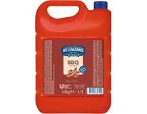 Hellmann's Barbecue omáčka 1x4,8kg